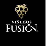 Viñedos Fusion